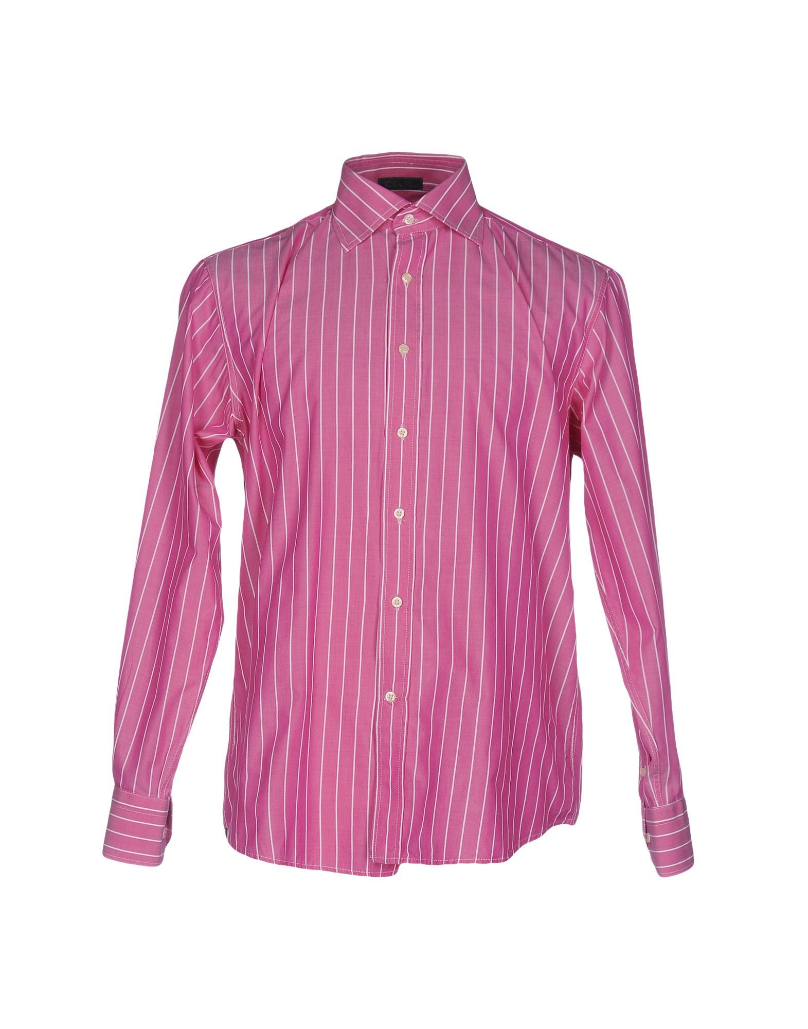 Camicia A Righe Berkeley herren - 38634022TA