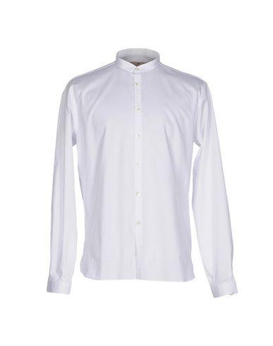 rabatt 2015 kjøpe billig falske Stell Bayrem Camisa Lisa i Kina kjøpe billig wikien outlet new 25jWObT2gk