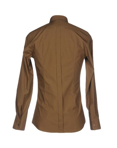 klaring eksklusive anbefaler billig pris Sweet & Gabbana Camisa Lisa hyggelig kvalitet fabrikkutsalg pHI0p2FHE4