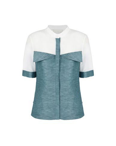 SHIRTS - Blouses Bav Tailor Clearance Shopping Online 7vgNWzzveq