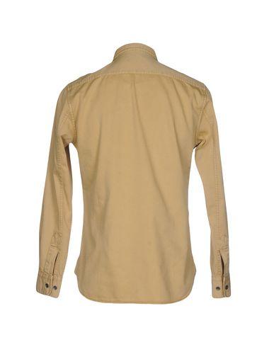 Vintage 55 Plain Skjorte klaring siste samlingene klaring fra Kina salg 2014 gratis frakt avtaler bjGRi