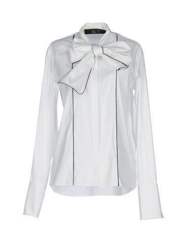 SHIRTS - Shirts Albino Teodoro Cheap Popular Official Site For Sale Best Seller 6d9JJvrpre