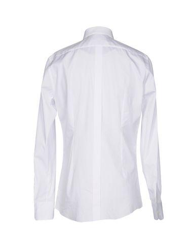 Camicia Monocromatica Amp; amp; Gabbana Dolce wE01SvqW
