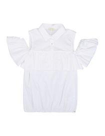 MISS GRANT - Shirt