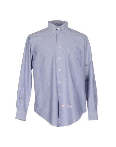 Jasperville Vanlig Skjorte komfortabel populære online laveste pris billig salg billig bestselger EON3tn