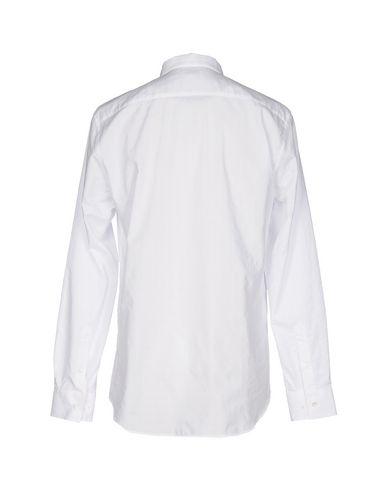 rabattbutikk kjøpe billig wikien Paul & Joe Camisa Lisa eFFCwNzI