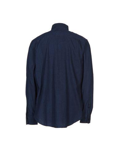 CLUB MONACO Shirt