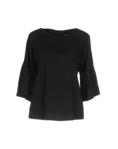 How Much Online SHIRTS - Blouses MAIOCCI Clearance Official Cheap Sale Lowest Price al3aoq