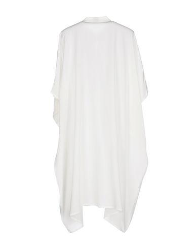 Iris Og Blekk Silke Skjorter Og Bluser fabrikkutsalg billig pris drz3esW