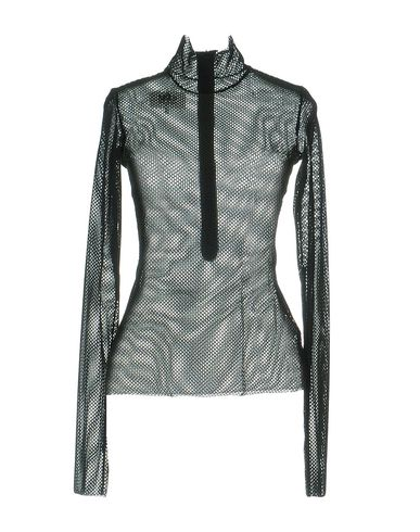 MM6 MAISON MARGIELA - Blouse