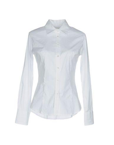 MERCI Hemden und Blusen einfarb