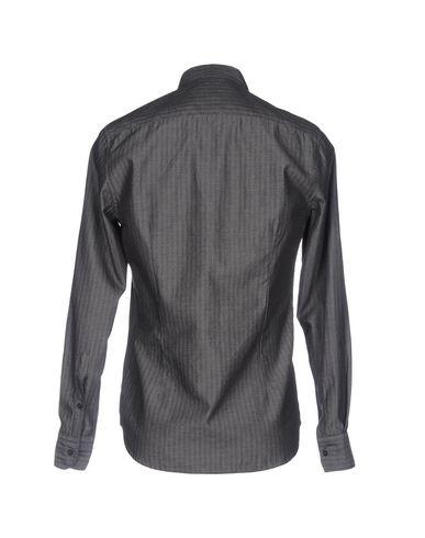 ILLOGICO Camisa estampada