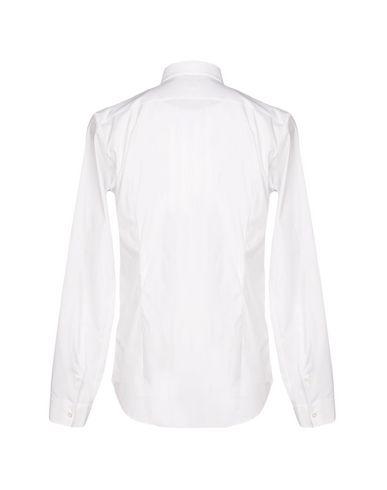 Jil Sander Vanlig Skjorte billig salg salg salg utrolig pris klaring den billigste gratis frakt komfortabel AcXnKKg0