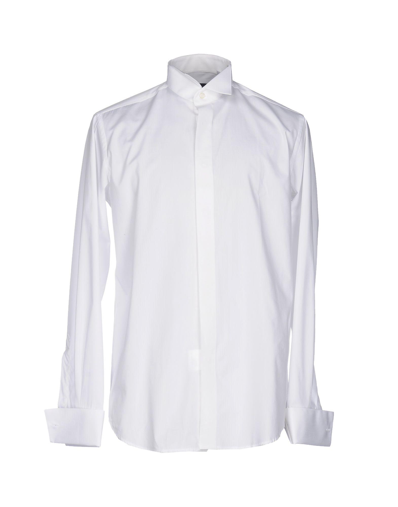 CAMISAS - Camisas Marco Azzali 2dlRKCbW