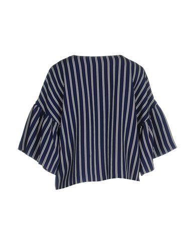 Rabatt Zahlen Mit Paypal Freies Verschiffen Zuverlässig WEILI ZHENG Bluse Günstig Kaufen Manchester Großen Verkauf 5wPG9ve4