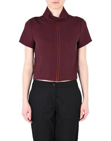 pre-ordre billig pris Tre Tre Camisas Y Blusas Lisas klaring fabrikkutsalg 1iOtjsqUEd
