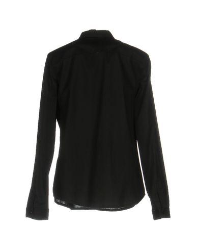 klaring engros-pris ebay Håper Collection Skjorter Og Bluser Jevne billig besøk nytt høy kvalitet besøke nye VDQY7kTM