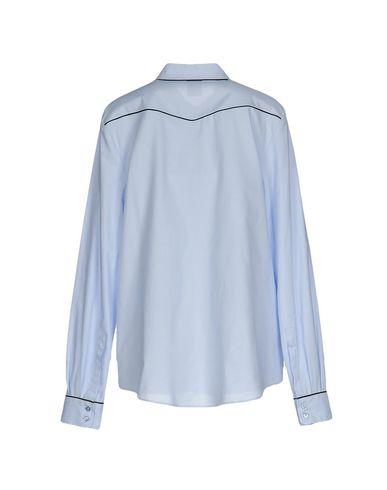 PINKO Hemden und Blusen einfarbig