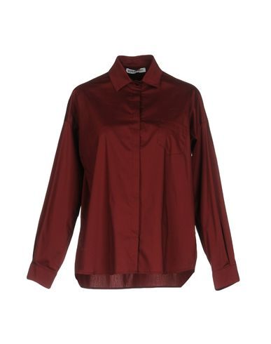 Browse Sale Online Cheap Sale With Credit Card SHIRTS - Blouses Angela Mele Milano Pick A Best For Sale Official Site Cheap Prices Authentic s99Ref