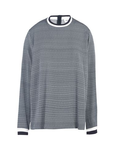 Tre Tre Y Skjorter Trykket Bluser engros-pris for salg rabatt fabrikkutsalg uB4xeG1ESa