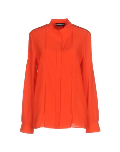 SONIA RYKIEL - Silk shirts & blouses