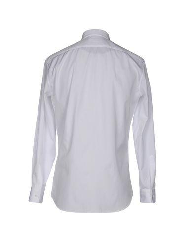 Ebay Günstig Online Verkauf Rabatt DSQUARED2 Einfarbiges Hemd Billige Schnelle Lieferung Freies Verschiffen Ursprüngliche Ap9YNIkjp