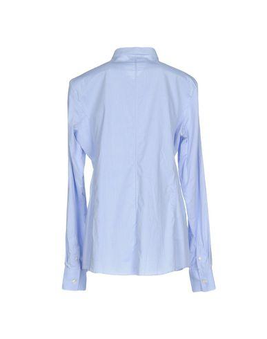 billige priser virkelig for salg Smil Mønstrede Skjorter Og Bluser bla for salg dRnZ8sAM