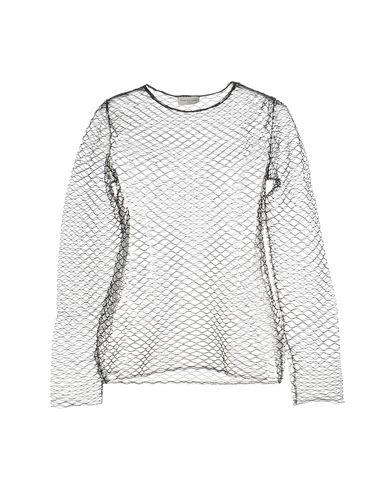 DRIES VAN NOTEN - Camicie e bluse fantasia