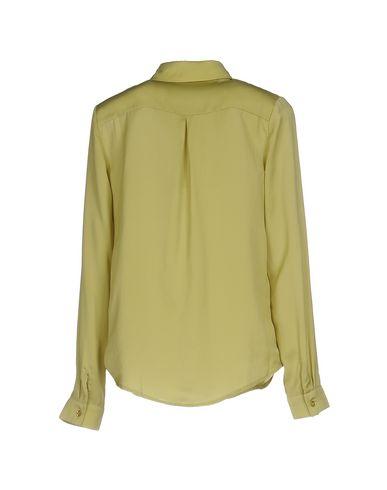 ANONYME DESIGNERS Hemden und Blusen einfarbig