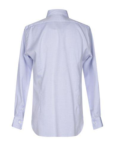 siste Skjegg Napoli Camisa Estampada begrenset ny beste engros rabatt valg gratis frakt eksklusive fQV5k