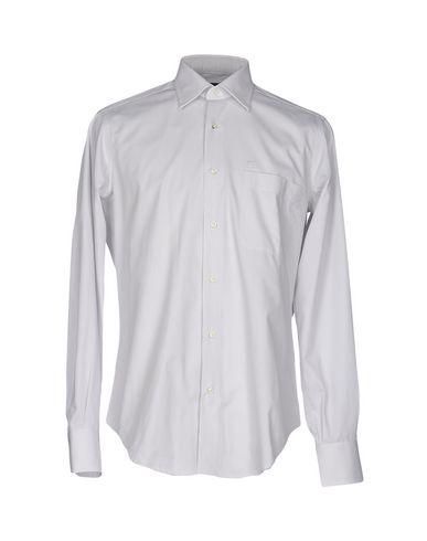 besøke nye salg anbefaler Carlo Pignatelli Camisa Lisa stor rabatt rabatt perfekt AXmGv610SM