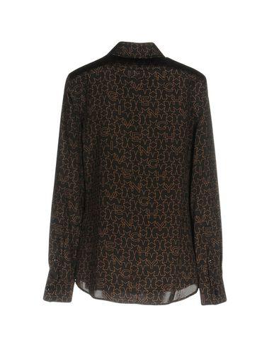 billig salg Givenchy Skjorter Og Silkebluser Prisene for salg rabatt falske eksklusiv SNqcdiHB37