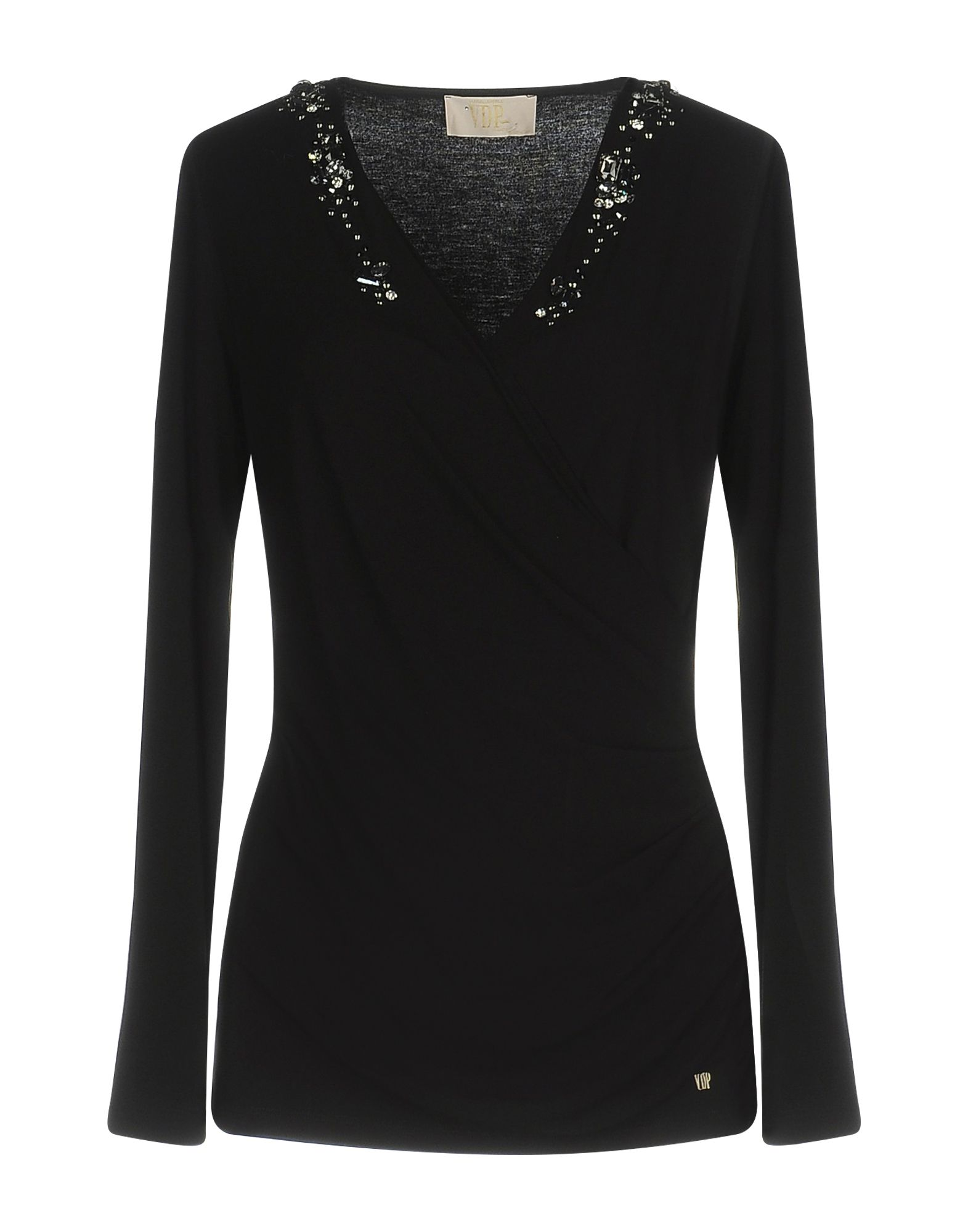 T-Shirt Vdp Collection Donna - Acquista online su GwAIO