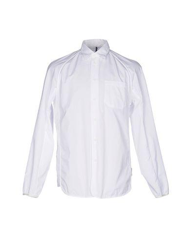 OAMC Camisa lisa