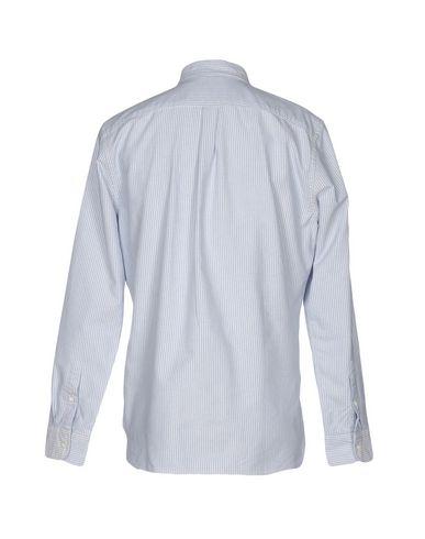 billig tumblr kjøpe billig ekte Levis Røde Fanen Stripete Skjorter billig footlocker målgang billig hot salg nZtMQ