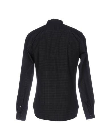 LIBERTY ROSE Camisa estampada