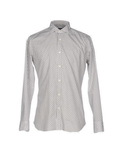 rask levering online klaring virkelig Barrell Trykt Skjorte Ken okGgXx2zt