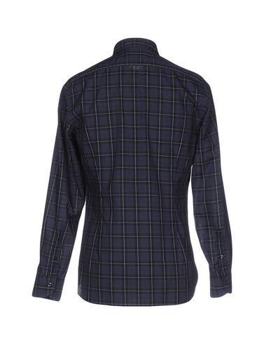 Barrell Ken Rutete Skjorte salg billige priser populære billige online får ny billig salg ebay utløp billig 0m372ve