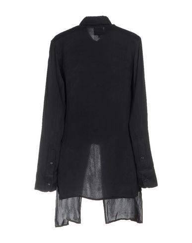 Kostenloser Versand Finishline RTA Hemden und Blusen aus Seide Limit-Angebot billig Rabatt Online einkaufen quQhF