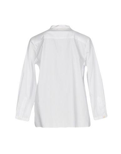 NOUVELLE FEMME Camisas y blusas lisas