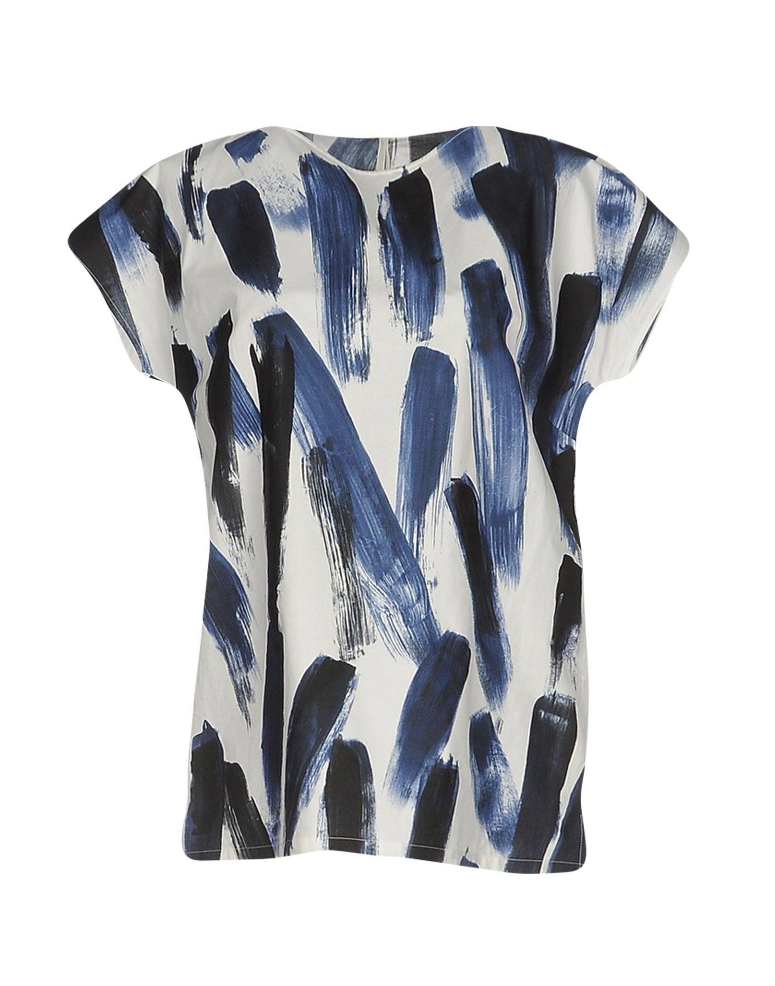 Blusa Dolce & Gabbana Donna - Acquista online su aiVjg6B