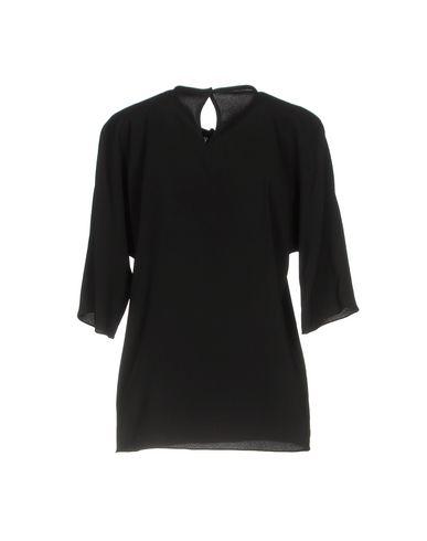 anbefale ny mote stil Dolce & Gabbana Blusa CLIIOPF