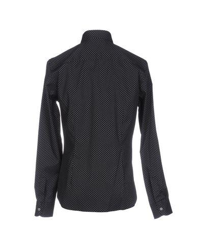 Ja Essenza Shirt Skrives Ut Av Zee nyeste for salg yNCTVXTgOg