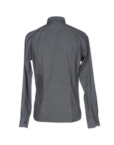 Ja Essenza Shirt Skrives Ut Av Zee billig kjøp fabrikkutsalg billig pris utløp 2014 nyeste FnpQV