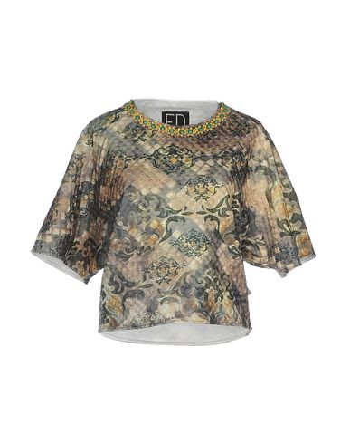 ED 2.0 Sweatshirt