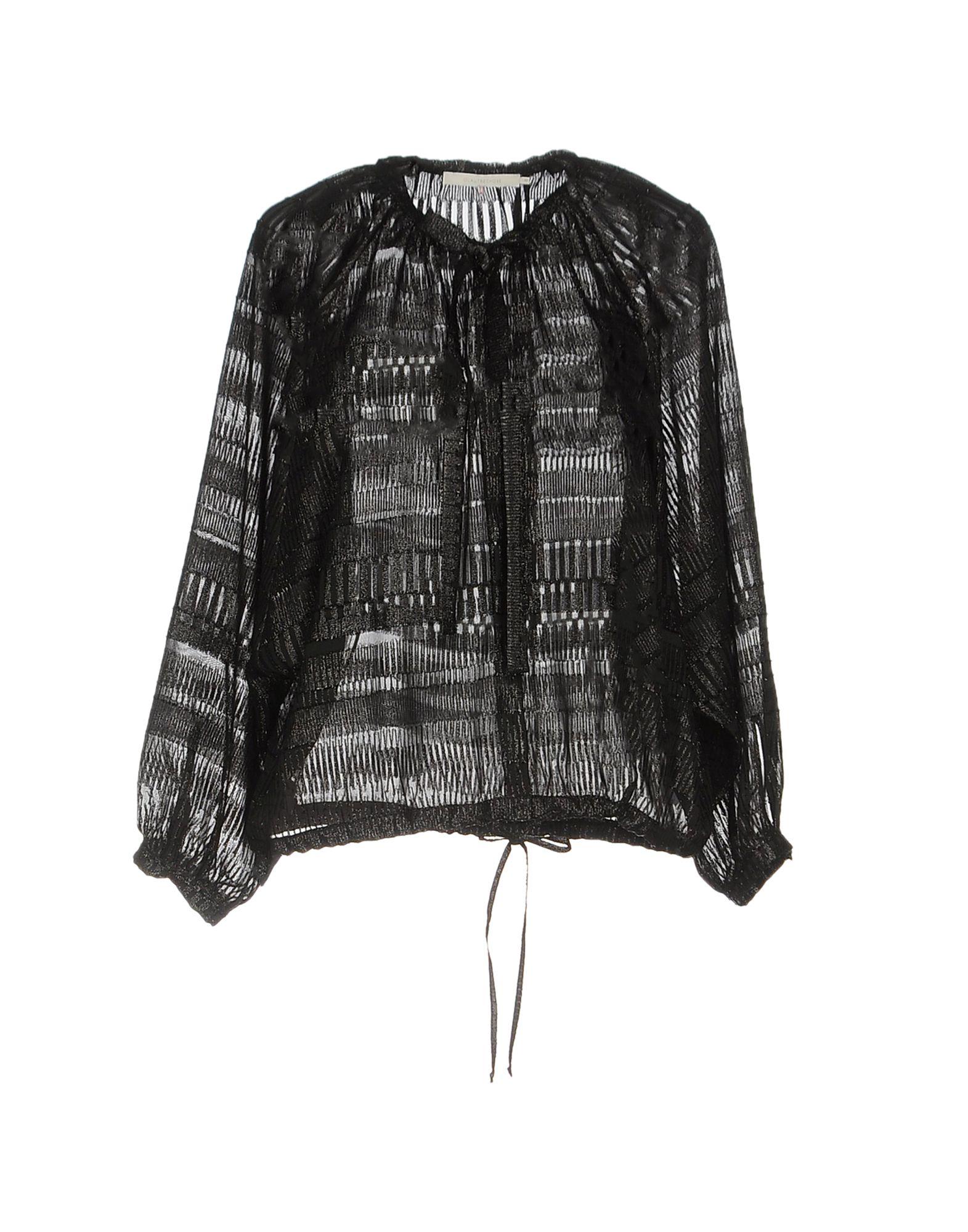Camicie E bluse Con Fiocco L' L' L' Autre Chose donna - 38643100SA 586