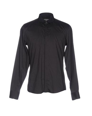LOW BRAND Camisa lisa