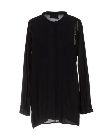 BOLONGARO TREVOR Hemden und Blusen einfarbig Günstig Kaufen Auslassstellen WbFpGF8S5D