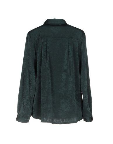 ORION LONDON Hemden und Blusen einfarbig