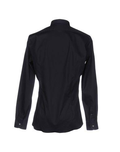 kjøpe billig butikk salg kostnad Camisa De Lisa utløp egentlig kjøpe billig bla rabatt offisielle irU04LvLI